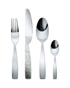 Alessi Dressed 12 persoons, 75 delig