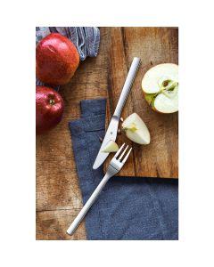 WMF Nuova fruitcouvert 2 delig